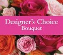 Designers Bouquet - NZ Wide Delivery